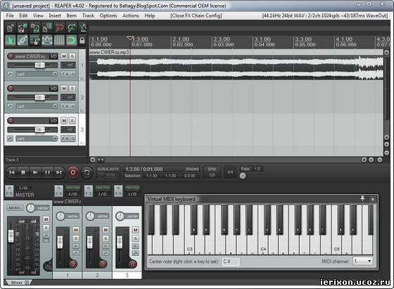Скачать бесплатно драйвер на звук directsound - софтпортал ...