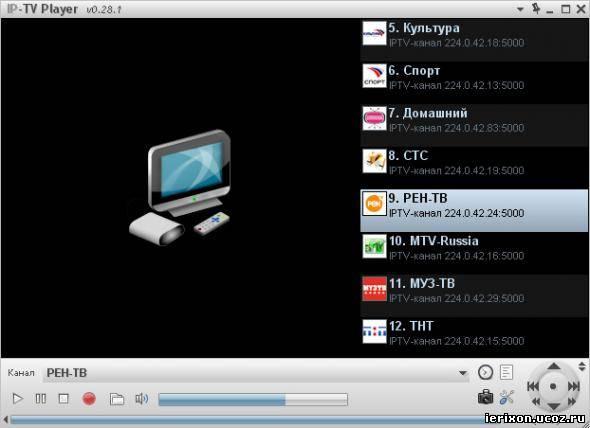 Интернет-агентство realweb запустило в сеть собственную рекламную кампанию под названием яндекс и realweb дружат!